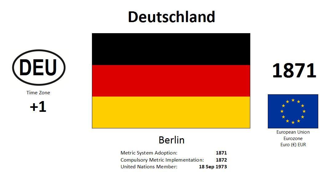 Flag 41 DEU Germany