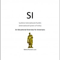 An Educational Overview Front