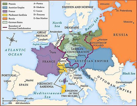 Metric pioneer germany of 39 german states in central europe that the congress of vienna creates in 1815 to coordinate the economies of separate german speaking countries and publicscrutiny Image collections